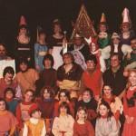 1978 Robin Hood 1