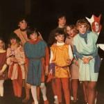1978 Robin Hood 2