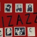 1980 Minutello's Restaurant Pizazz and Second Bananas