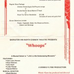 1985 Whoops 1 flyer