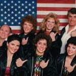 1987 Cruisin' USA 1