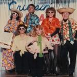 1987 Cruisin' USA