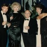 1988 Hollywood Retro