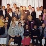 1990 Sidekicks, our 25th Anniversary photo