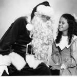 1993 Holiday Magic 1