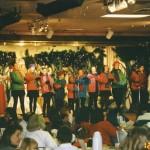 1995 A Holly Beary Christmas