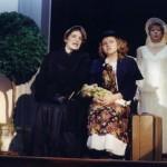2001 The Secret Garden Brecksville Theatre on the Square