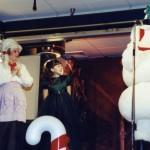2002 Aunt Holly Kaufmann's