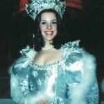 2003 Snow Princess