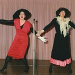1989-Big-Apple-Salute-to-Hello-Dolly-and-My-Fair-Lady